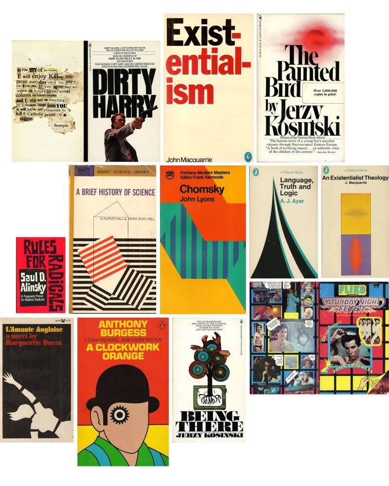 1970-livres