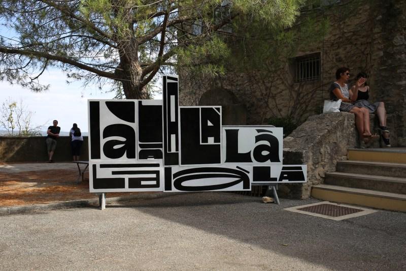 typographie-lure