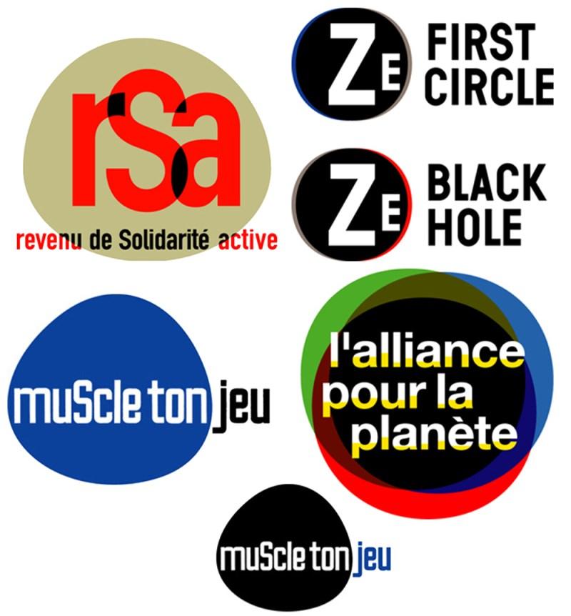 logos-Robial