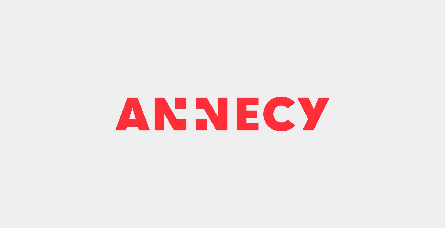 annecy-identite-visuelle2
