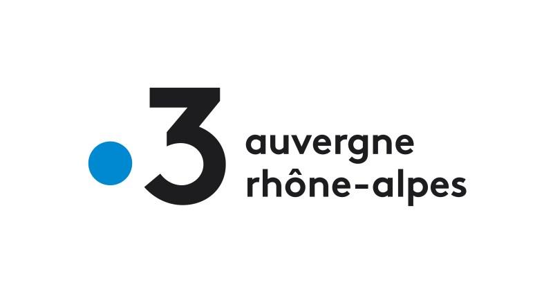 logo-france-télévision