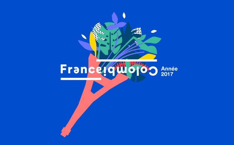 logo-culture-france-colombie