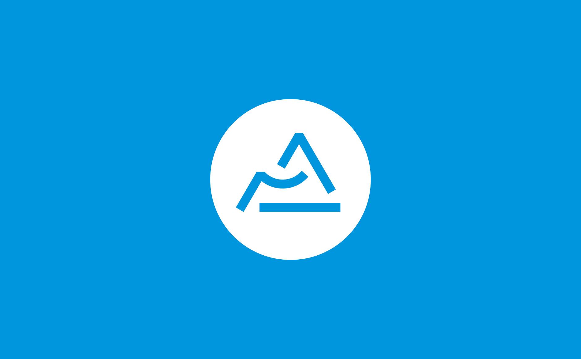 region-auvergne-rhone-alpes-branding