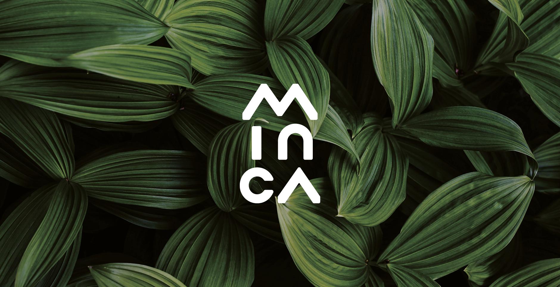 Minca_case_study