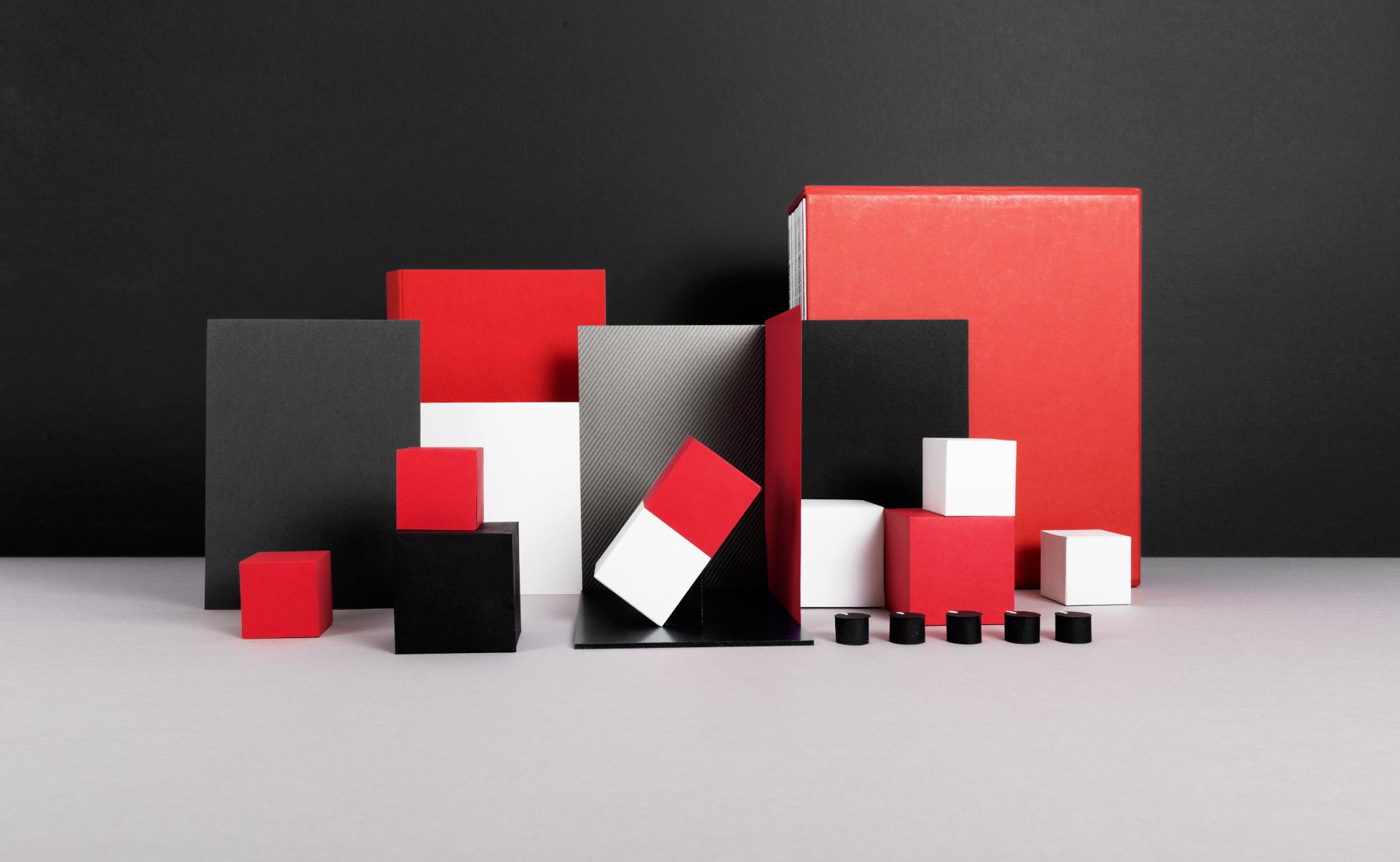 grapheine_strategie_branding_design