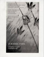 johalvin-Jurassic-Park-poster