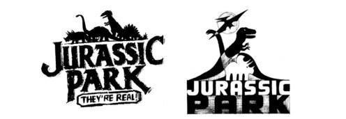 jurassic-park-logo