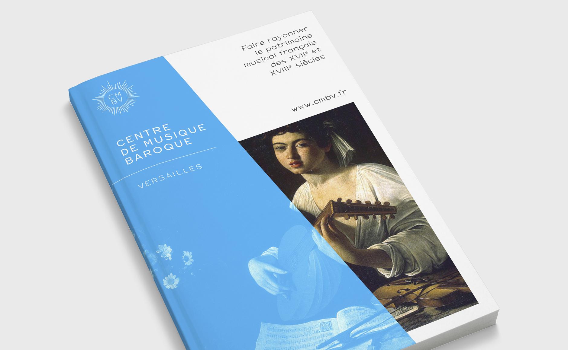 brochure centre de musique baroque