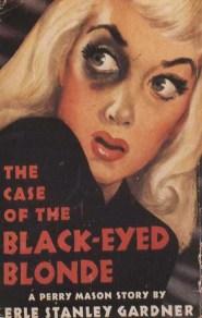 neuland-typographie-black-eyed-blonde