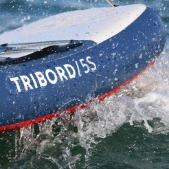 nouveau-logo-decathlon-tribord