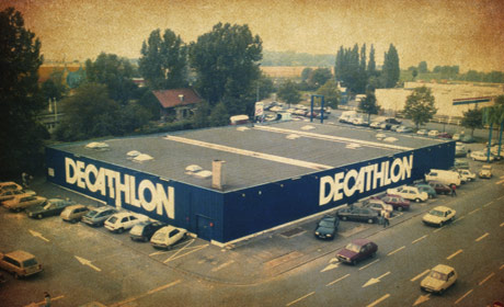 premie-magasin-decathlon