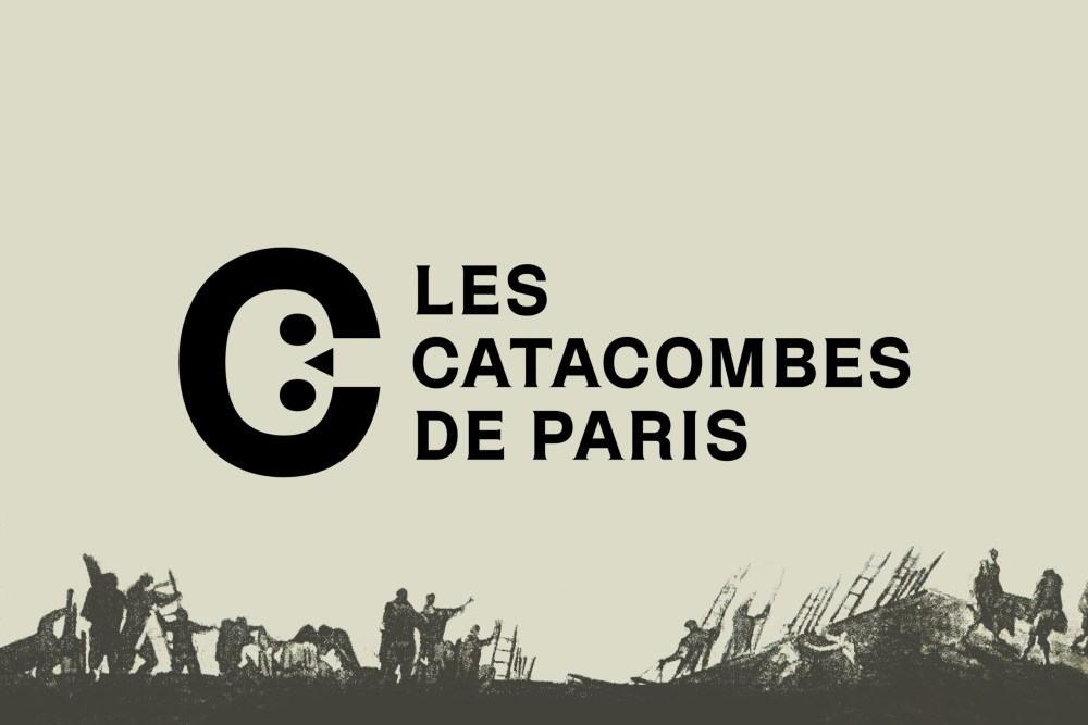 logo-catacombes-Paris