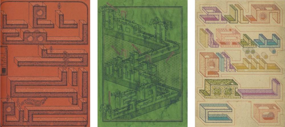 homa-delvaray-design-iran