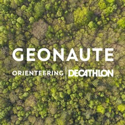 geonaute-facebook