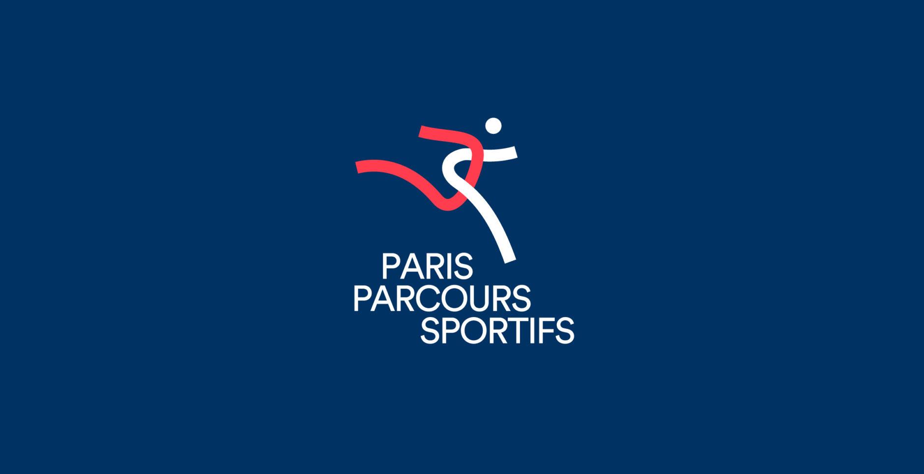 01 Logo Parcours sportifs paris