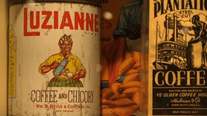 packaging-raciste