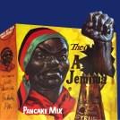 jemina packaging no more