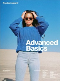 american-apparel-basics