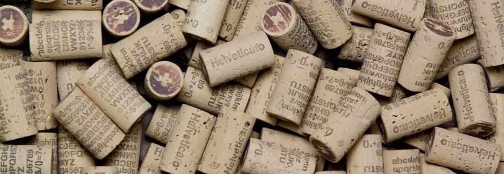 helvetica-wine-bouchons
