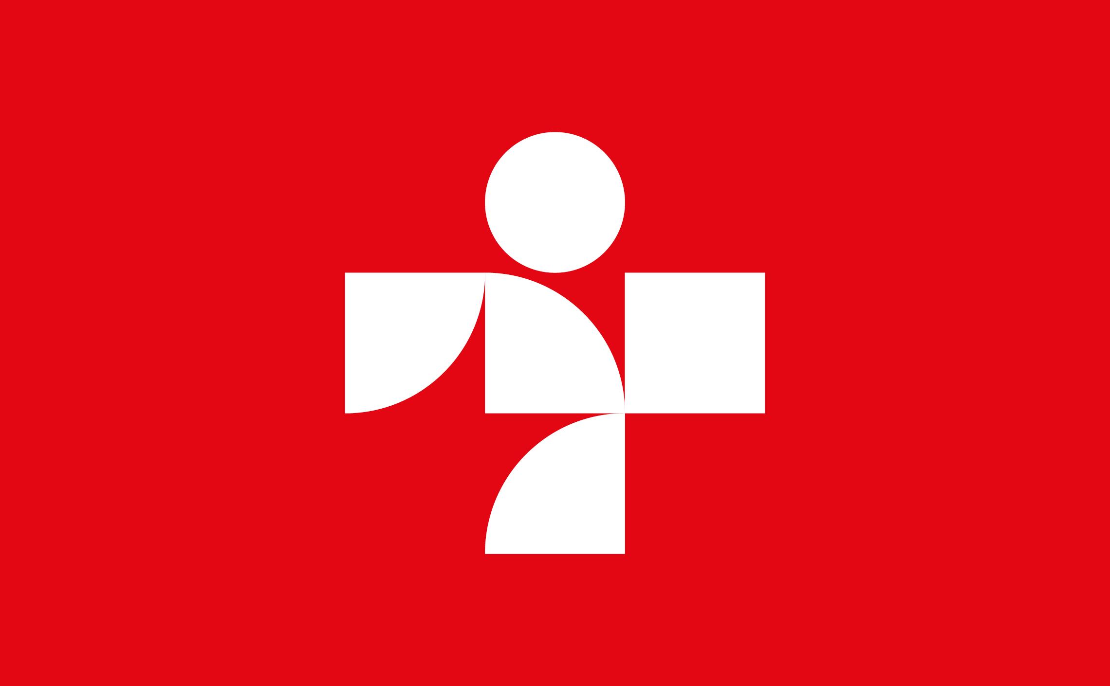 logo les ateliers croix-rouge