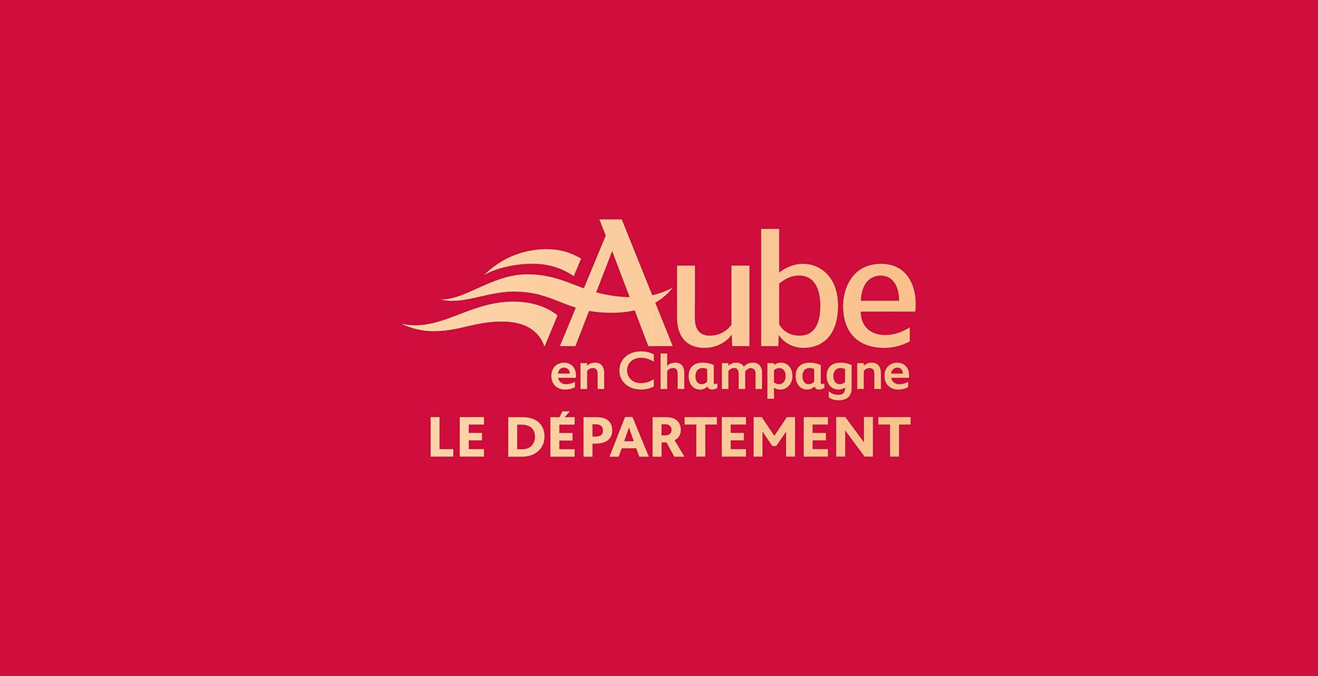Aube_champagne_case_study0
