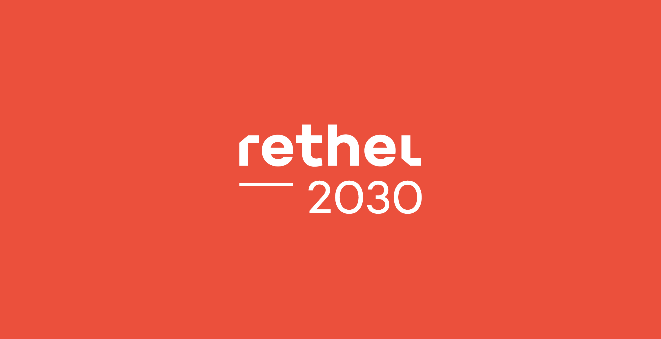 Rethel chantier communication