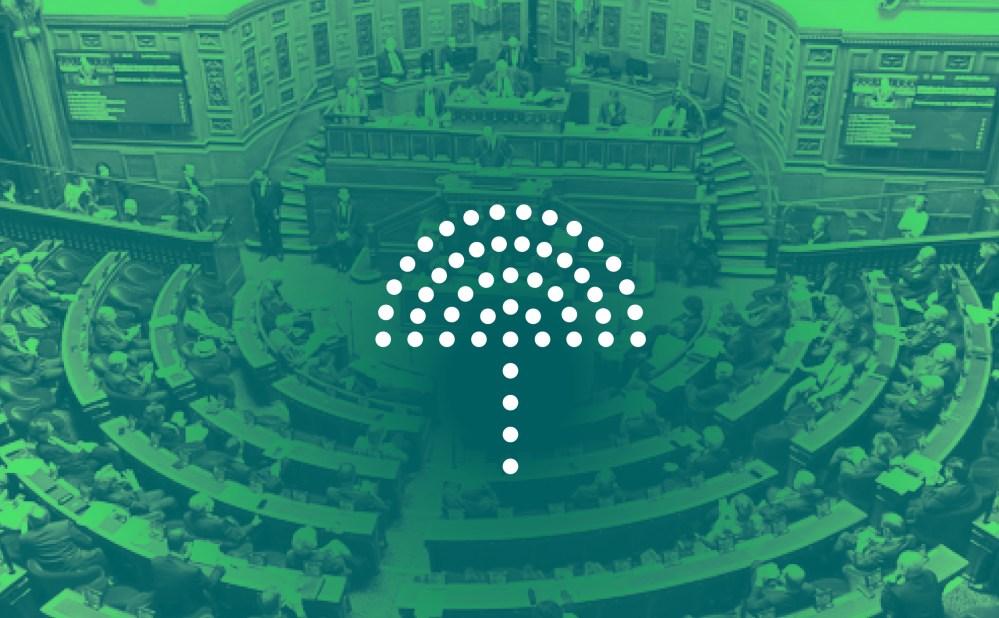 sénat assemblée nationale