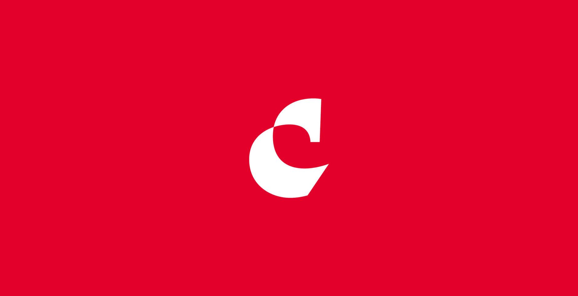 GroupeCheval-CaseStudy