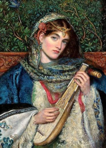 james-smethham-mandolin-1866