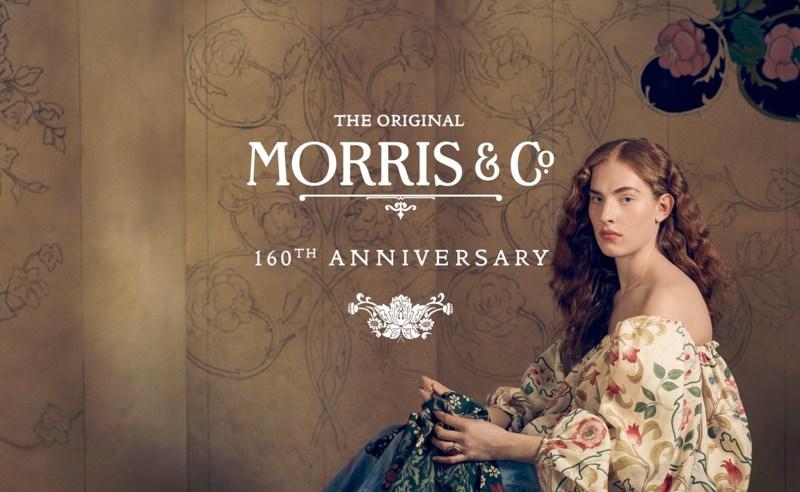 morris-co-160th