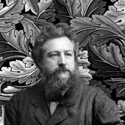william-morris-portrait