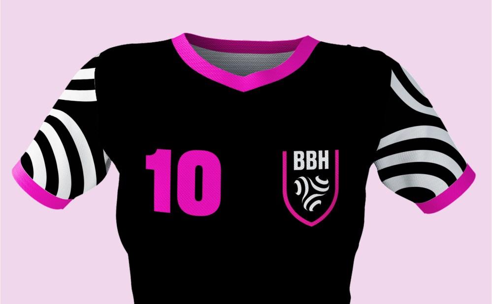 logo-Club-handball-BBH