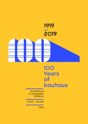 poster-Adobe-Bauhaus-100