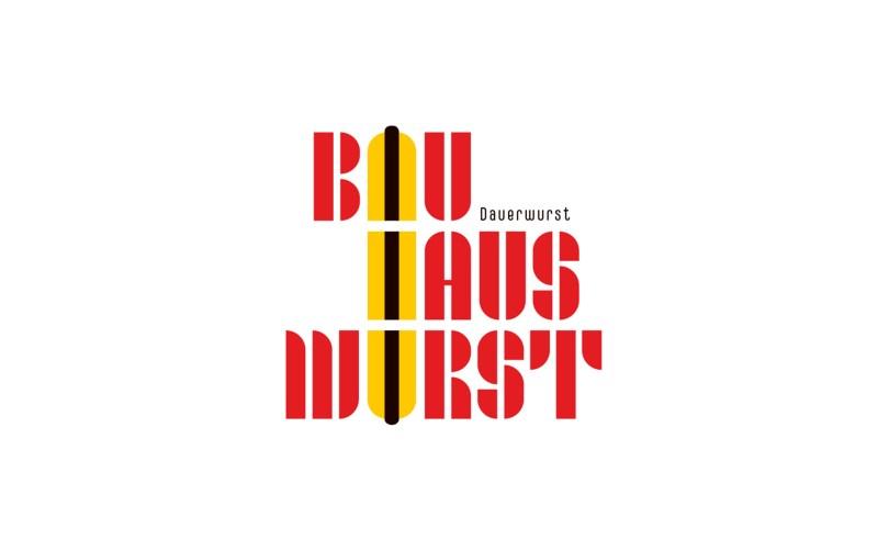 poster-Bauhaus-saucisse
