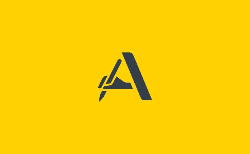 Anacours – soutien scolaire