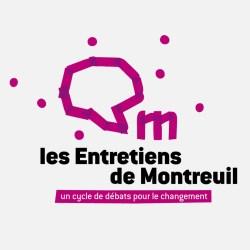 Entretiens-de-montreuil-logo-politique-ville