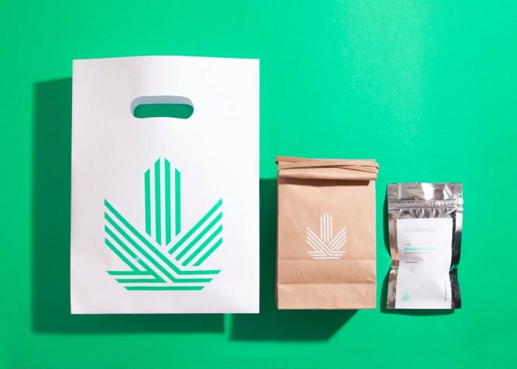 branding-cannabis