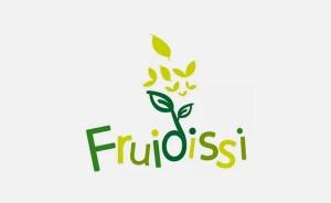 Fruidissi logo fruits