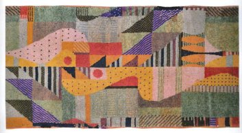 Gunta-Stolzl_Textile-Design_Bauhaus_Monster-Patterns-11