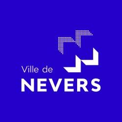 Identité visuelle et charte graphique Ville de Nevers