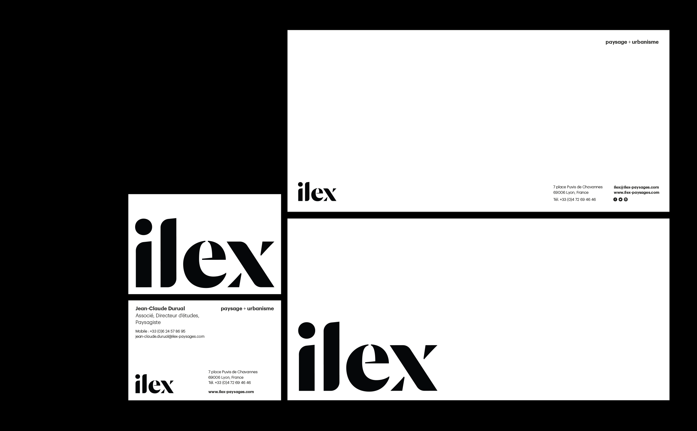 Ilex-images-web02