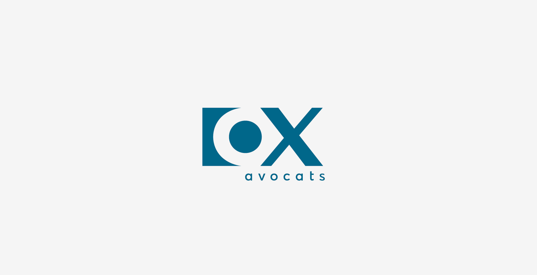 Ox_case_study
