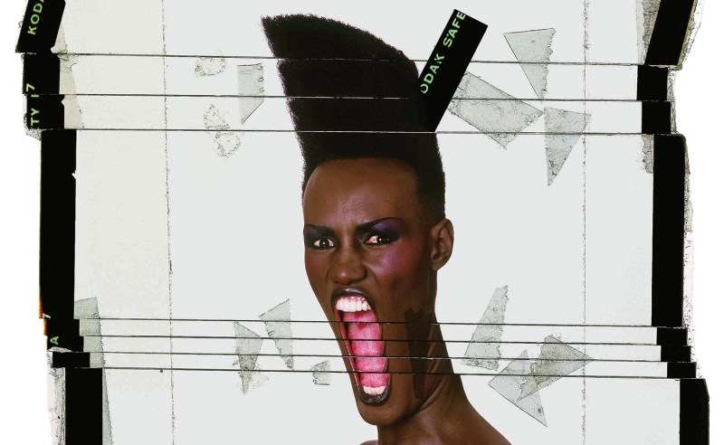 photo-jean-paul-goude