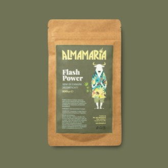 almaria-IT-flashpower