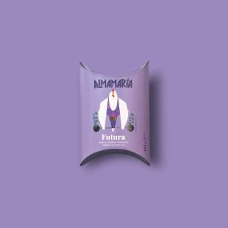 almaria-IT-futura