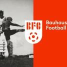 Bauhaus Football Club