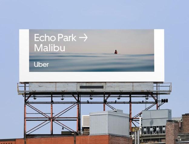 billboard-uber-logo