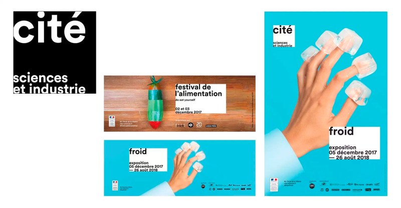 branding-cite-des-sciences-2017