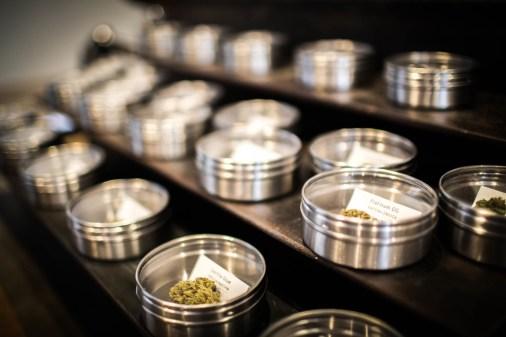 cannabis-boutiques