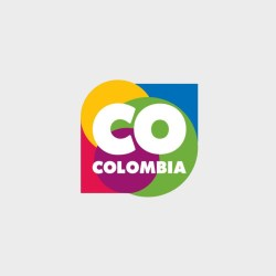 colombia-logo